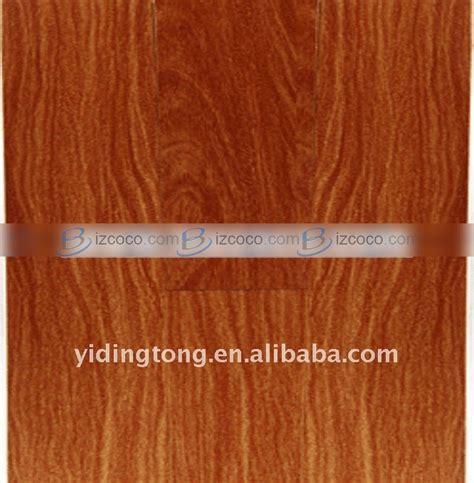oak engineered wood armstrong flooring china manufacturer trading company henan yidingtong
