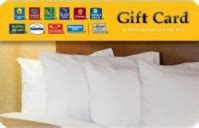 Choice Hotel Gift Card - buy choice hotels international gift cards at a discount giftcardplace