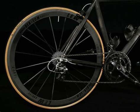 ultra light racing wheels ultra light bicycle wheels the lew racing pro vt 1 set