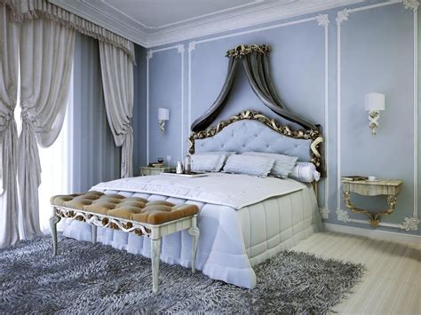french provincial bedroom how to achieve a french provincial look oneflare blog