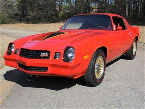 download car manuals 1978 chevrolet camaro user handbook 1978 chevrolet camaro z28 25 640 miles red original 350cid manual for sale chevrolet camaro