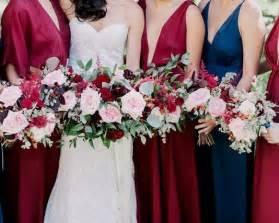 Nautical Theme Wedding Favors - blue deer pearl flowers