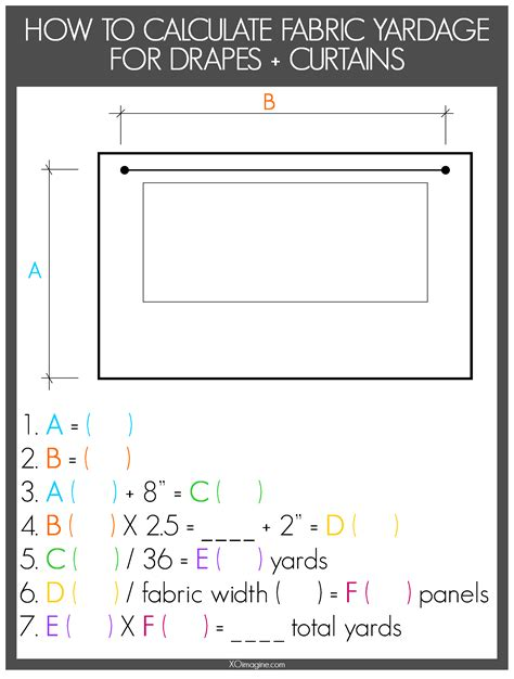 how to take measurements for curtains imagine design 187 how to calculate yardage for window