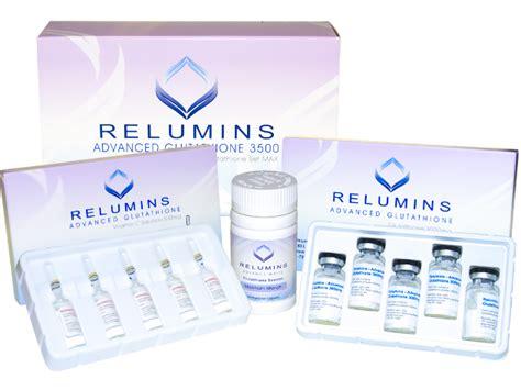 Baby Bright L Glutathione Vitamin C 750ml By Cathy Doll relumins advanced glutathione 3500mg set glutathione and vitamin c plus booster