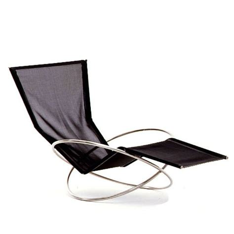 chaise cart chaiselongue loop jardinchic