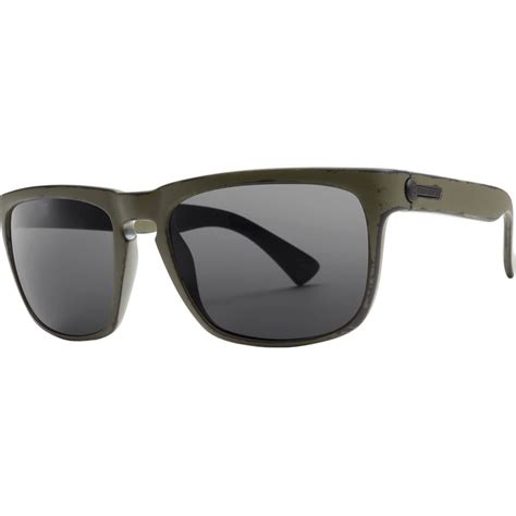 electric knoxville sunglasses backcountry