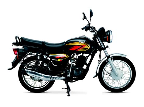 this 2015 jaguar m cycle bikes mileage for more detail please visit tvs max4r bike review specification mileage and price