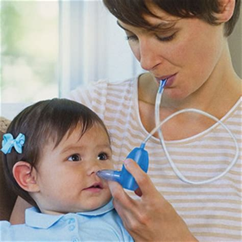 Baby Comfort Nose by Baby Nasal Cleaner How To Clean Infant Newborn Baby Nose