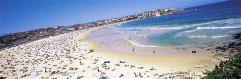 discount airfares airlines australia