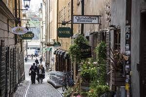 Search Sweden Sweden Streets Images Search