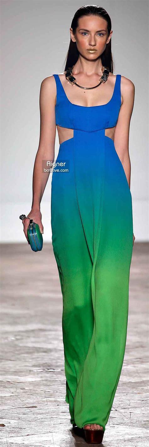 Aigner Sunflower Fashion Blue Coulor Diskon 465 best fashion color block images on fashion show feminine fashion and high fashion