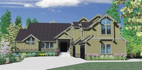 craftsman style house plan 4 beds 3 5 baths 2800 sq ft craftsman style house plan 4 beds 3 5 baths 4673 sq ft