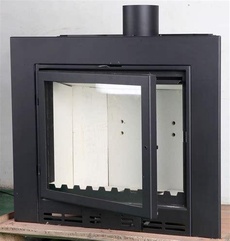 wood burning fireplaces buy wood fireplace insert wood
