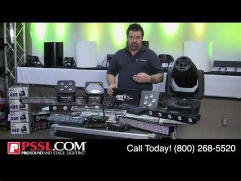 Mixer Lighting Baisun Dmx 512 192 lumin lights 192 dmx controller mixer mixing board light