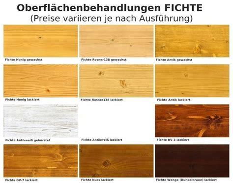 Designermöbel Deutschland by Esstisch Fichte Bestseller Shop F 252 R M 246 Bel Und Einrichtungen