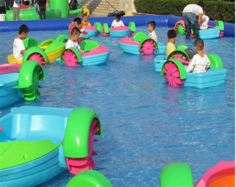 boat rides for kids wholesale paddle boats for kids from professional manufacturer