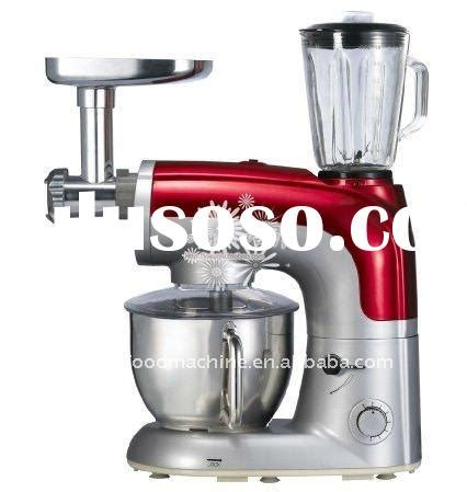 Multi Food Processor Vaganza multi function food processor multi function food