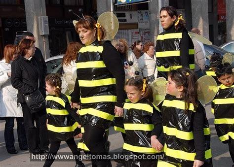 ofertas disfraces carnaval fotos ofertas disfraces 73 best images about carnaval on pinterest fiestas