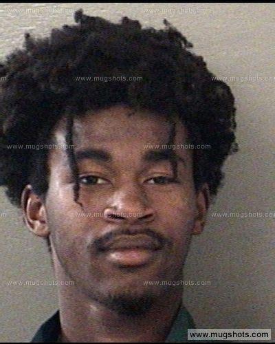 Providence Arrest Records Providence Kareem Agbaje Mugshot Providence Kareem Agbaje Arrest Escambia County
