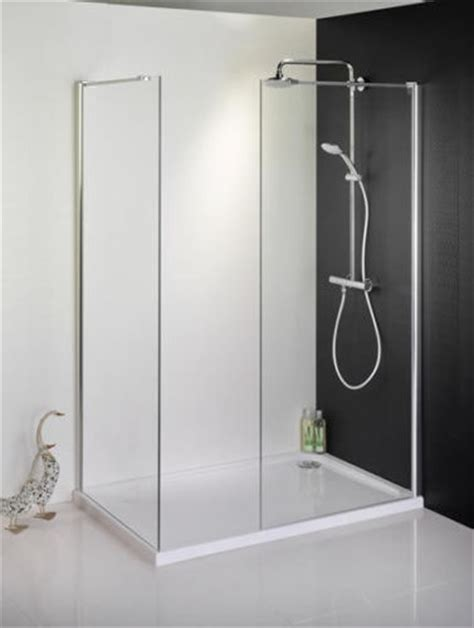 1200 X 1000 Shower Enclosure by Walk In Shower Enclosure Tray 1200 X 800mm 800 Front
