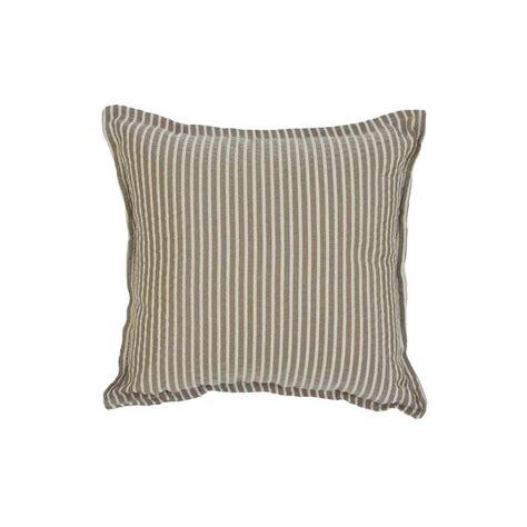 cuscini d cuscino d arredo moderno
