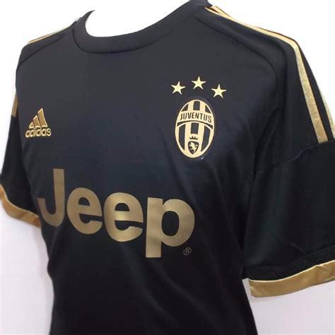 Jersey Juventus 3rd 15 16 juventus adidas third shirt 2015 16 new small maglia 15 16