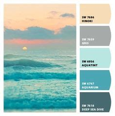 colorcombo420 with hex colors 397249 628b61 9cb770 peach color schemes on pinterest peach color palettes