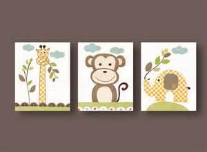 Baby Nursery Wall Decor Nursery Baby Decor Wall Hd Wallpapers Backgrounds Nurs