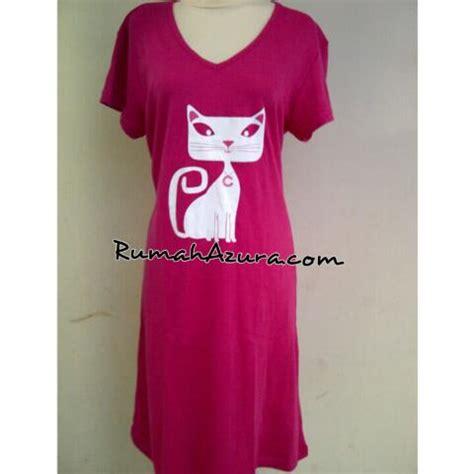 Baju Tidur Daster Lucu ready stock baju tidur lumama bestseller daster lucu distributor baju tidur branded