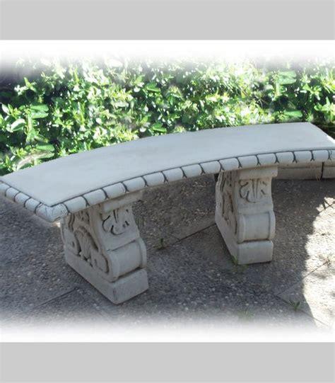 panchina roma panchina roma con spalliera miccich 232 architetture da