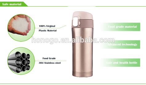 Sale Hydro Bottle 800ml hydro flask 32 40 stainless steel insulated hydroflask