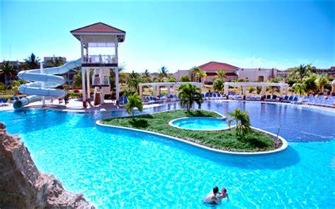 memories resort holguin map reviews for memories varadero resort varadero cuba
