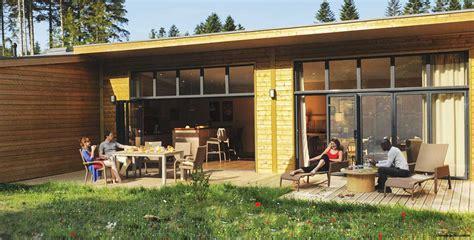 Cottage Center by Achat De Cottage Center Parcs Immobilier