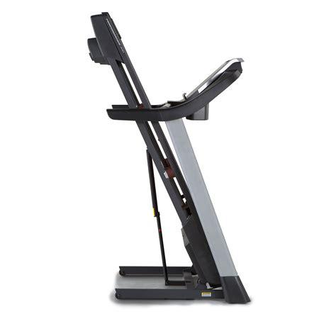 proform home fitness set sweatband
