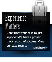 Albuquerque Criminal Record Albuquerque Criminal Defense Lawyer The Romero Firm P A