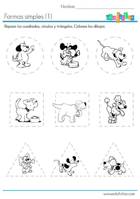 pdf libro juan y tolola numeros descargar repasar formas geom 233 tricas ficha educativa de dibujo f 225 cil