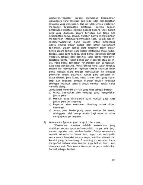 Bab 3 teknik penyiaran