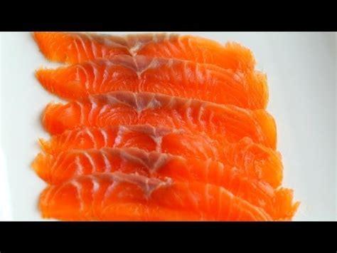 Permen Hacks Ori 100 Gram how to cold smoke salmon cold smoked salmon recipe