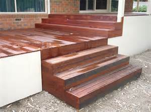 Pergolas Attached To Houses by Mr Verandah Rails And Stairs