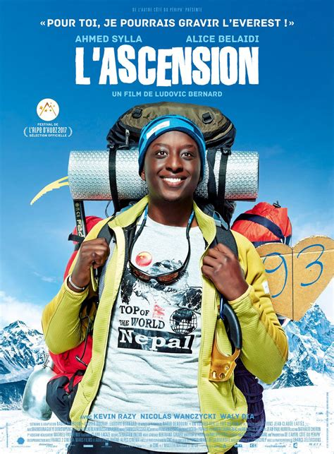 film everest hd streaming l ascension film 2017 senscritique