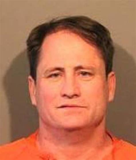 Tompkins County Arrest Records Michael Carroll 2017 08 30 13 13 00 Tompkins County