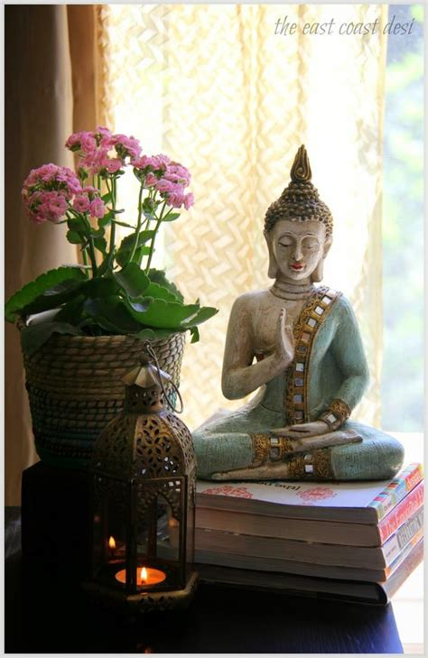 buddha decorations for the home buddha zen and exotic on pinterest