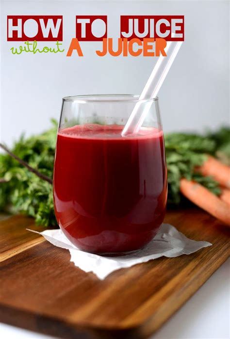 Beet Juice Detox Symptoms by 88 Best Juices Smoothies Images On Green
