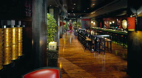 best nightclubs in dubai top 10 page 4 of 10 alux