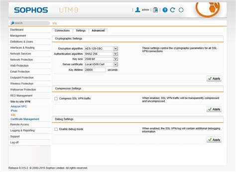 tutorial sophos utm 9 sophos utm 9 port forwarding pdf