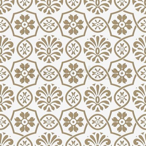 pattern paper buy online india vector seamless paper cut floral pattern indian style