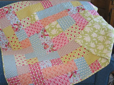 Easy Quilt Ideas by Suelynns Quilt Designs Mad Patch Quilt Pattern Reviews
