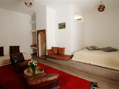 chambre alcove riad wo louez le riad wo 224 marrakech hotels ryads