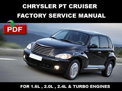 chilton chrysler pt cruiser repair manual 2001 2002 2003 2001 2002 2003 2004 2005 2006 2007 2008 2009 chrysler pt cruiser repair manual chrysler