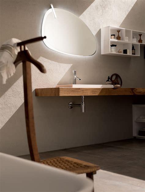 arredo bagno rab arredo bagno completo in ceramica 20 quercia by rab